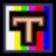 Televistar Developers logo