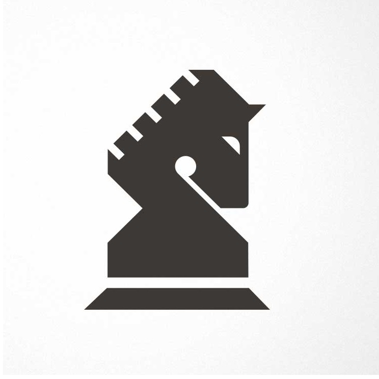 Big Chess Tournaments! logo